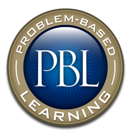 Problem-Based Learning / Home