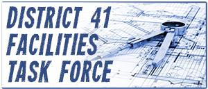 D41 Facilities Task Force