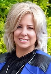 Melissa Kaszcowski