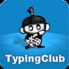 Typing Club