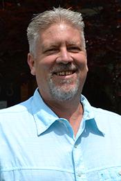 Dave Scarmardo