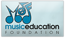Music Education Foundation
