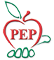 The Partnership for Educational Progress (PEP)