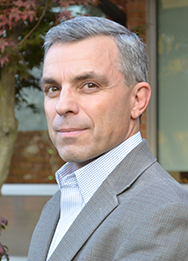 Joe Bochenski