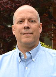 Kurt Buchholz